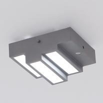 [LED] 피아노 센서등-그레이