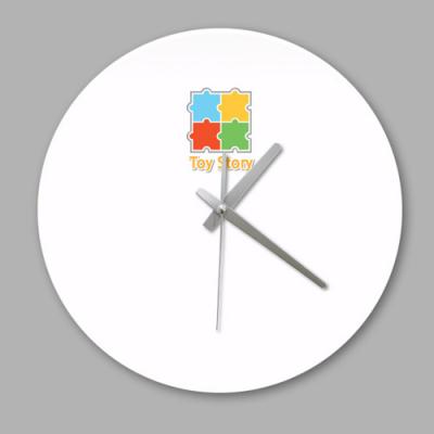 [디자인 시계]토이 스토리