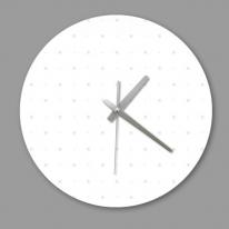 [디자인 시계]북유럽 스타일 WC478