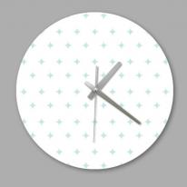 [디자인 시계]북유럽 스타일 WC488