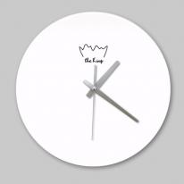 [디자인 시계]북유럽 스타일 WC472