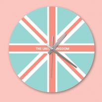 [디자인 시계]북유럽 스타일 WC479