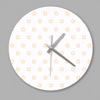 [디자인 시계]북유럽 스타일 WC482