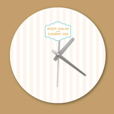 [디자인 시계]북유럽 스타일 WC487