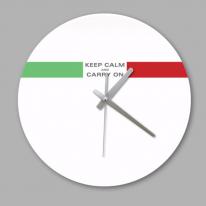 [디자인 시계]북유럽 스타일 WC483