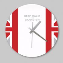 [디자인 시계]북유럽 스타일 WC473