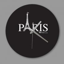 [디자인 시계]북유럽 스타일 WC476