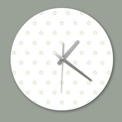 [디자인 시계]북유럽 스타일 WC477
