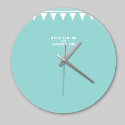 [디자인 시계]북유럽 스타일 WC485