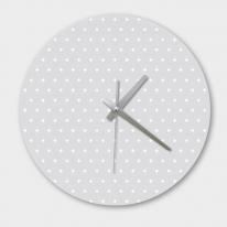 [디자인 시계]북유럽 스타일 WC474