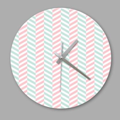 [디자인 시계]북유럽 스타일 WC490