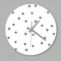 [디자인 시계]북유럽 스타일 WC484