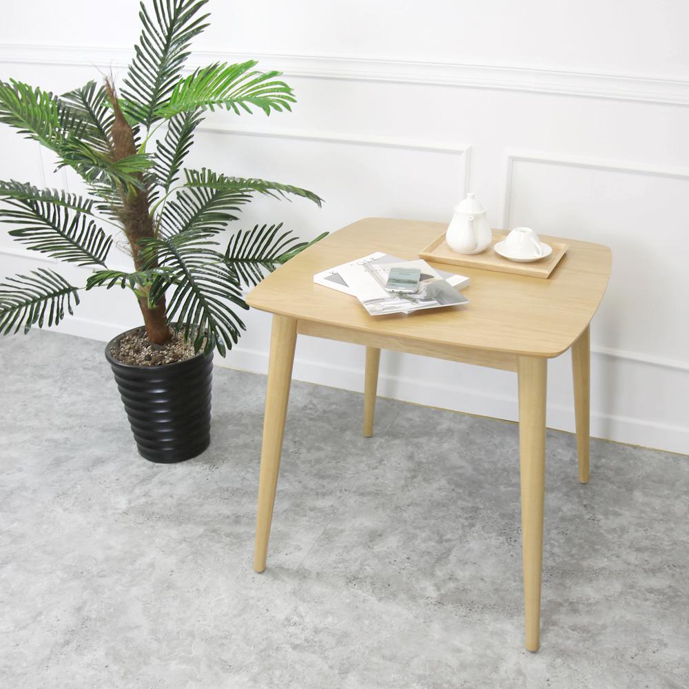 VIVINA 비비나 750 식탁 테이블