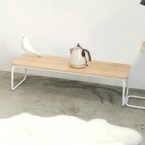 IRENA 이레나 커피 테이블 BT02