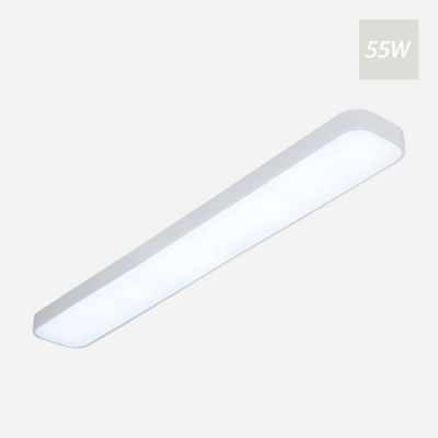 LED아인주방등55W