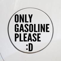 139주유구-플리즈-가솔린