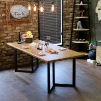 벨로엠_ 몰티 테이블 (단품)
