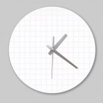 [디자인 시계]북유럽 스타일 WC505