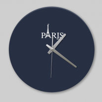 [디자인 시계]북유럽 스타일 WC491