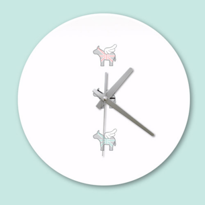 [디자인 시계]북유럽 스타일 WC498