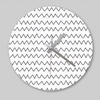 [디자인 시계]북유럽 스타일 WC495