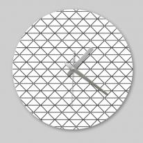 [디자인 시계]북유럽 스타일 WC497
