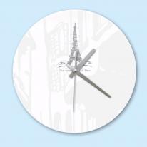 [디자인 시계]북유럽 스타일 WC503