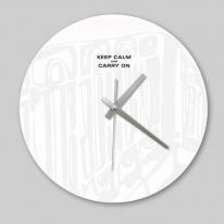 [디자인 시계]북유럽 스타일 WC494