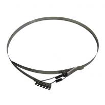집진자루밴드/RDC3800_hoop