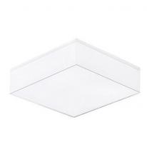 LED 아스텔 현관직부 15W(화이트) 베란다/현관등