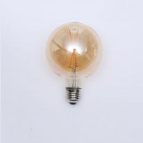 LED 5W 에디슨 전구 볼(o)타입 LED전구 LED램프