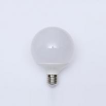 LED G80 10W 볼타입 LED전구 LED램프 LED전등