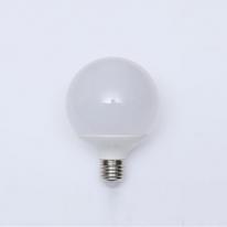 LED G95 12W 볼타입 LED전구 LED램프 LED전등