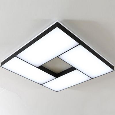 40평대이상 조명 B+타입 아스텔 LED 세트