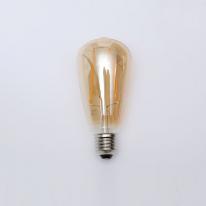 LED 5W 에디슨 전구 벌브타입 LED전구 LED램프