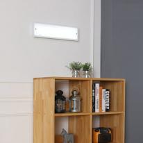 화이트 LED15W 욕실등/화장대조명