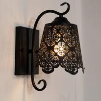몽블랑 1등 인테리어 LED벽등 외부벽등 침실벽등
