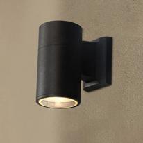 제이드 1등 방수 인테리어 LED벽등 2컬러 외부벽등