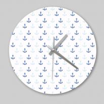 [디자인 시계]북유럽 스타일 WC515