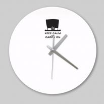 [디자인 시계]북유럽 스타일 WC527
