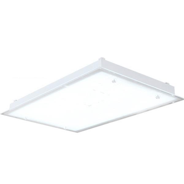모자이크직사각 LED90W 거실등