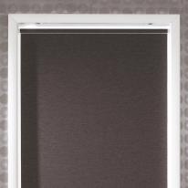 [윈플러스] H014 레아 홈케어 친환경 방염 블라인드/맞춤제작