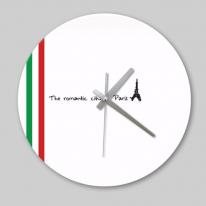 [디자인 시계]북유럽 스타일 WC535