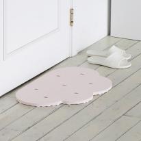 [하우스레시피] 바이홈 EVA 구름 욕실매트