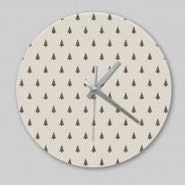 [디자인 시계]북유럽 스타일 WC546