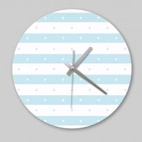 [디자인 시계]북유럽 스타일 WC539