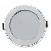 LED 3인치 매입등 확산형