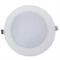 6인치 LED 15W 매입등