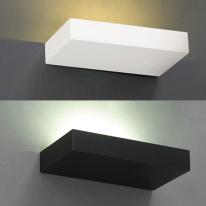 LED 비비사각 벽등 D형 2종