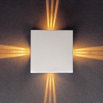 G9램프 이글 벽등 B형 4종(선택가능)